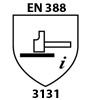 EN_388_3131_Pictogram_100.jpg