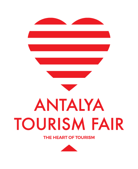 2019 ANTALYA TOURISM FAIR