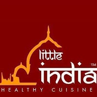 Little India Healthy Cuisine   24F Malingap St. Teacher's Village West, Diliman  QC-1101 Metro Manila