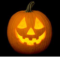 Special Halloween Olf Addict Fais Moi Peur Olf Addict