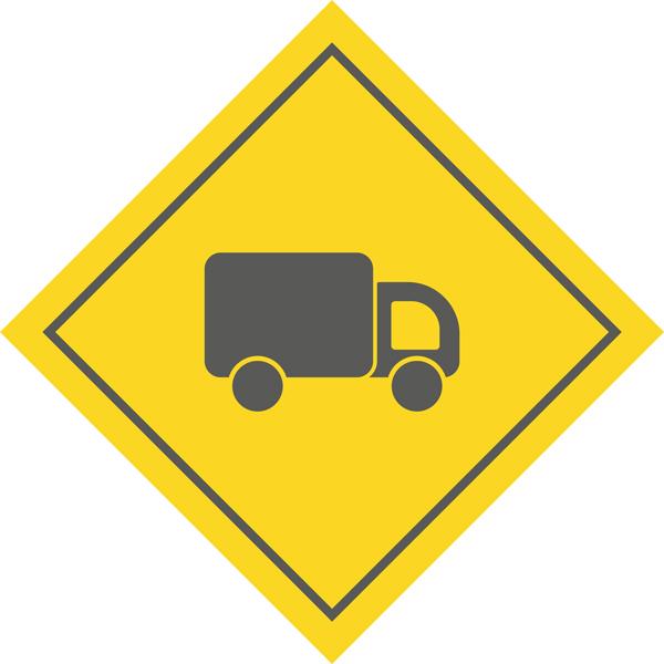 vector-truck-icon.jpg