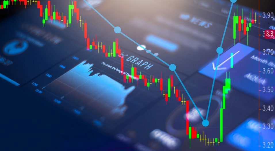 Đầu tư tài chính trên sàn Forex