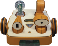 kibo-robot.png