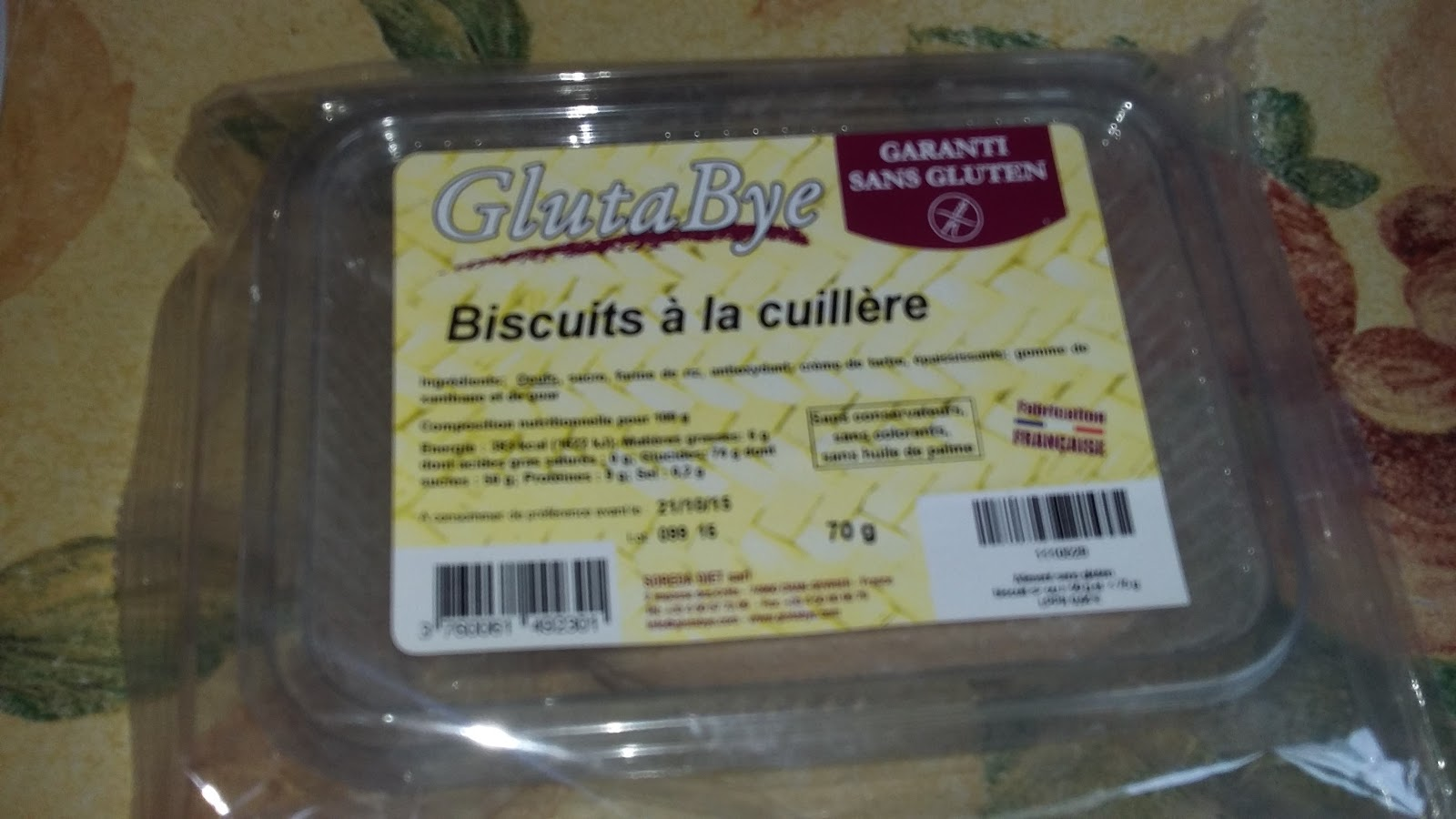 biscuits cuillère glutybye.jpg