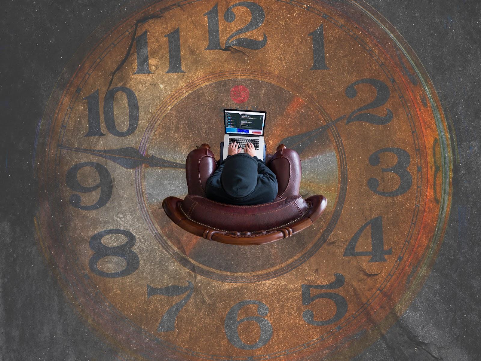 Mit diesen Tipps zum erfolgreichen Zeitmanagement - Billbee