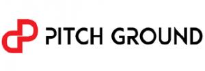 pitchground logo
