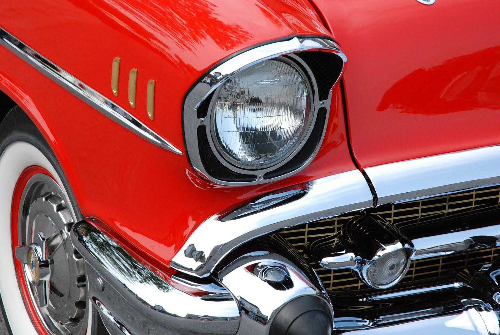 classic-car-76423.jpg