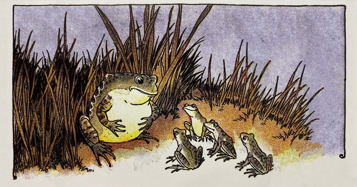 Frogs_and_Ox.jpg