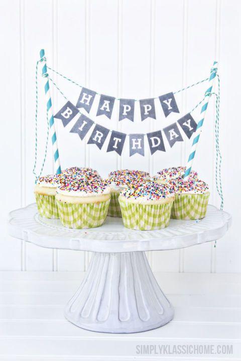 C:UsersAditya1DesktopUpdated Progallery-1494525600-chalkboard-printable-alphabet-bunting-with-cupcakes.jpg