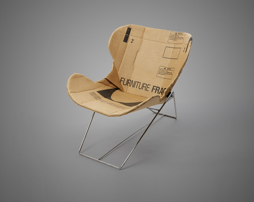 silla-reply-ecologica-carton