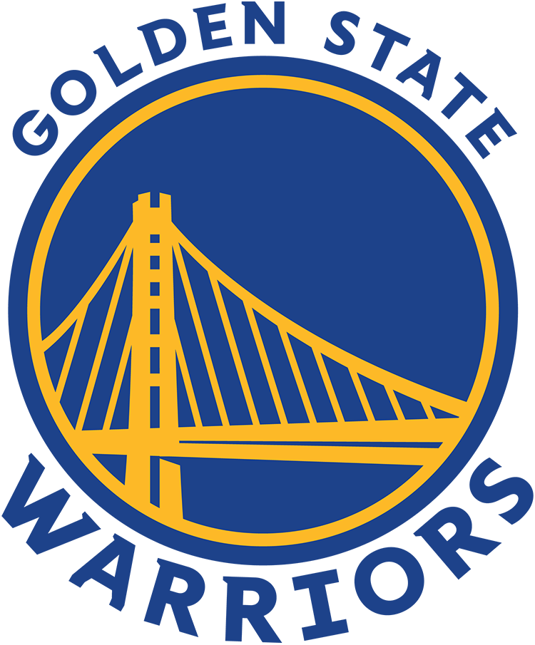 the-official-golden-state-logo-nba