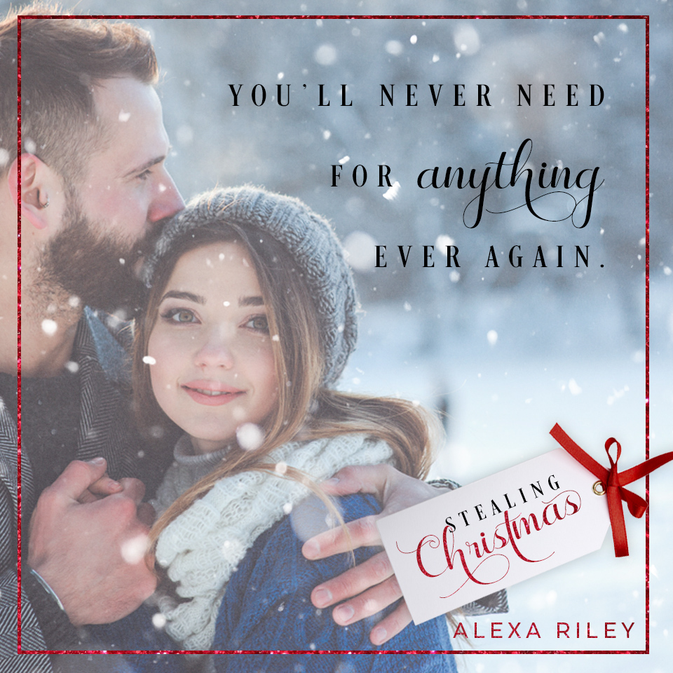 Okay, None Of That Made Sense But It Sounded Festive, Right? This Book Is  Adorable, And You'll Love It Just Don't Get Tinsel Stuck In The Wrong  Places