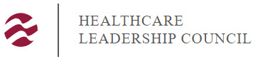 Cotiviti CEO Emad Rizk, M.D., Joins the Healthcare Leadership Council to  Advocate for Consumer-Centered Healthcare Reform | Business Wire