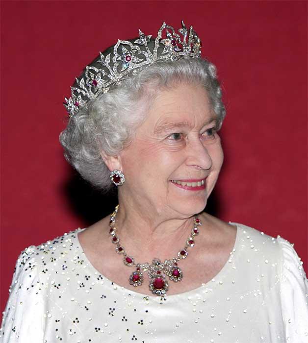 queen-oriental-circlet-tiara