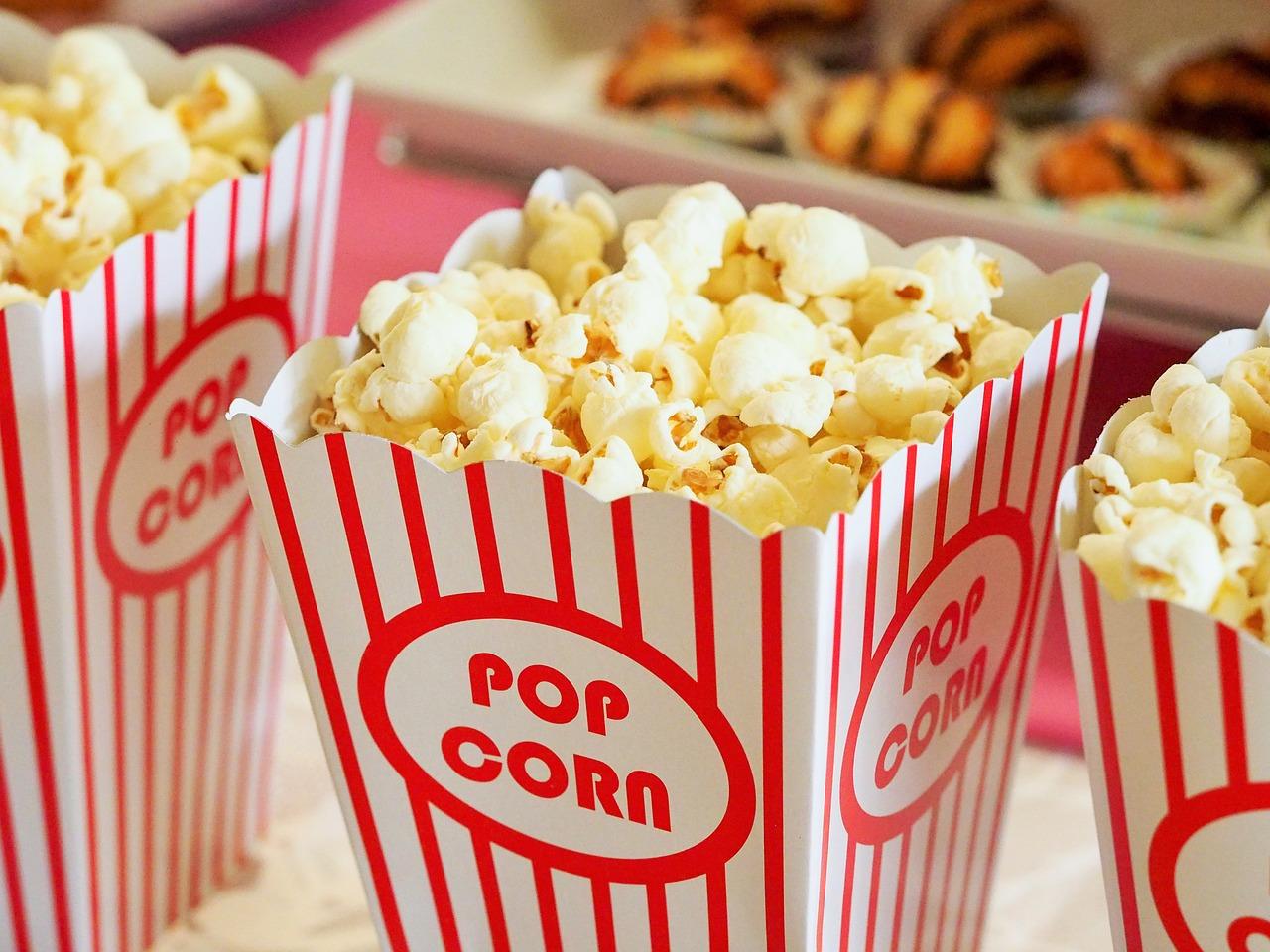 popcorn-1085072_1280.jpg
