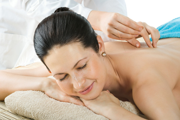 http://www.lasertrainingcentremumbai.com/holistic-skin-therapies/