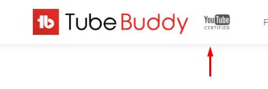 tubebudy review, tubebuddy, tubebuddy review2020, tubebuddy chrome extension review, tubebuddy app