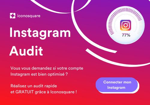 audit-instagram-gratuit-iconosquare