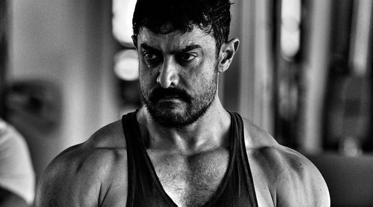 C:\Users\user\Desktop\Reacho\pics\aamir-dangal-759.jpg