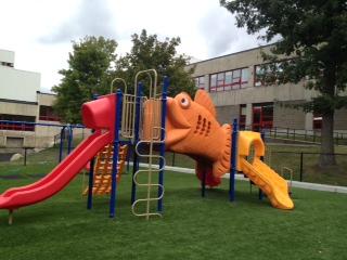 playground phot.JPG