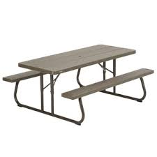 Image result for picnic table board maker