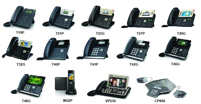 T1X, T2X, T3X, T4x, W52P VP530 Series2-01.jpg