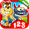 Math Games for kids: Addition Subtraction Numbers file APK for Gaming PC/PS3/PS4 Smart TV