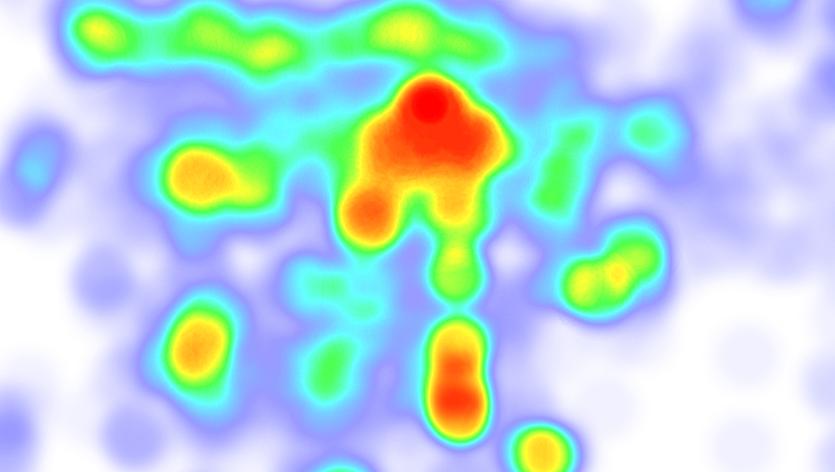 Heatmap e Leaflet - Geopillole   Nicola De Innocentis