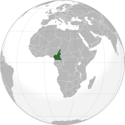 250px-Cameroon_(orthographic_projection).svg.png