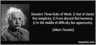 Image result for quotes about work and ethics