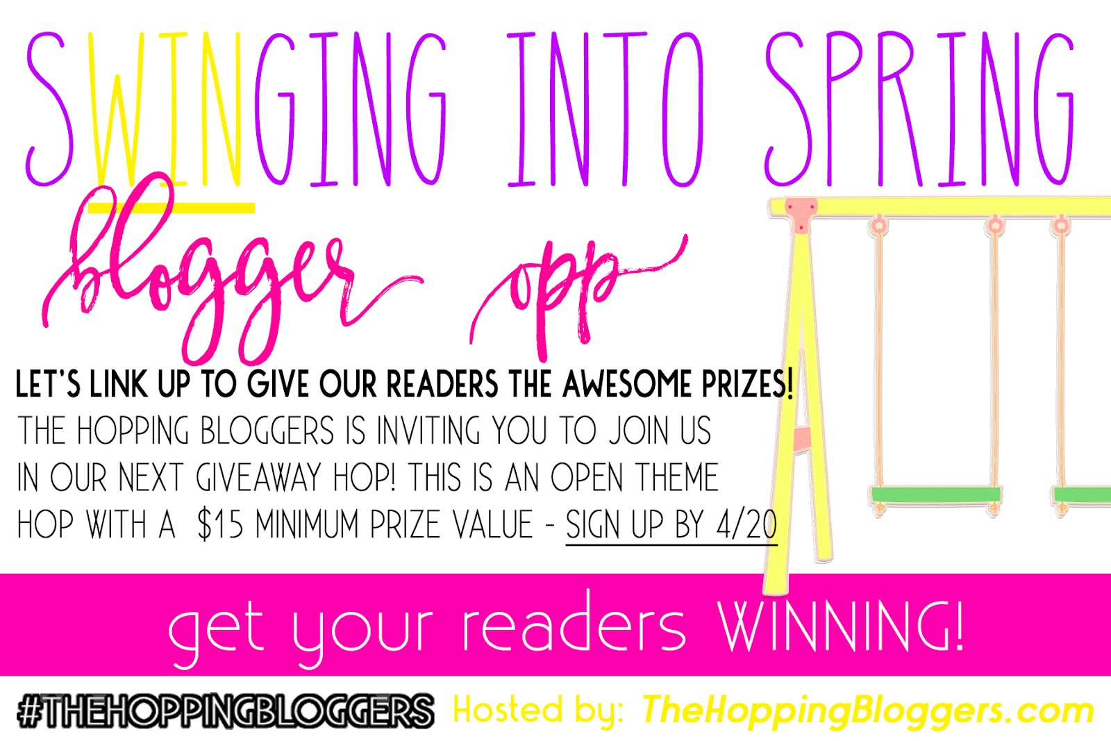 Swinging into Spring Giveaway Hop Blogger Opp.jpg