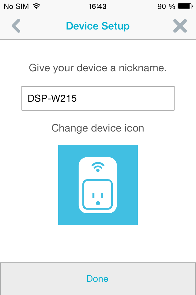 D:\Mydlink Home Finnish QiG\DSP-W215\14.PNG