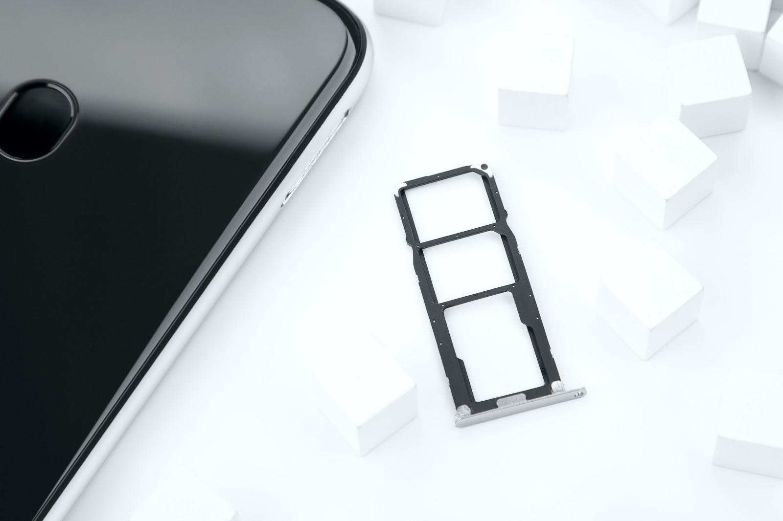 UMIDIGI A3 VS Xiaomi Redmi 6A 2