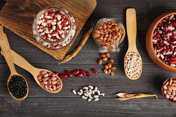 Chia sẻ chế độ ăn cho người bệnh tiểu đường tuýp 2 từ bác sĩ chuyên khoa - Ảnh 3