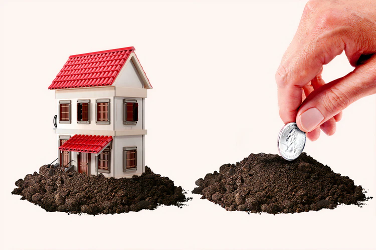 Surefire Ways to Fund your Real Estate Business
