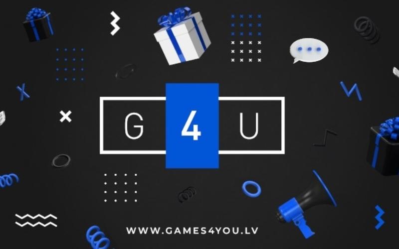 games4you.lv taro kārtis