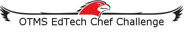 EdTech Chef Banner.png