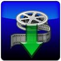 Vidz - Video Downloader apk