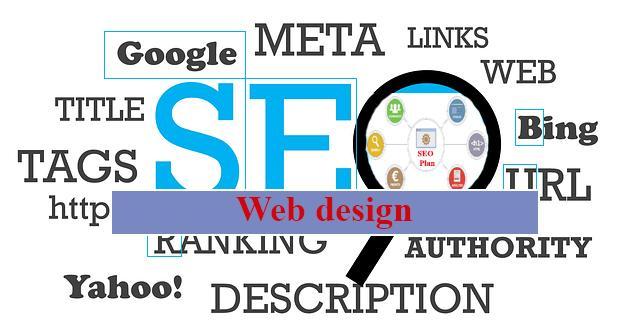 On Digitals cung cấp dịch vụ thiết kế website chuyên nghiệp