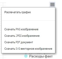 2caad8e58a.jpg