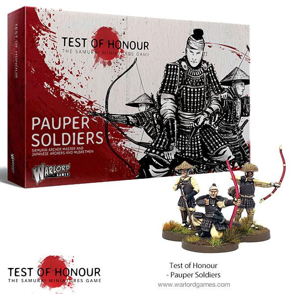 ToH-pauper-soldiers_c6b18f4a-c8ae-4e01-8592-915c4d820905_grande.jpg