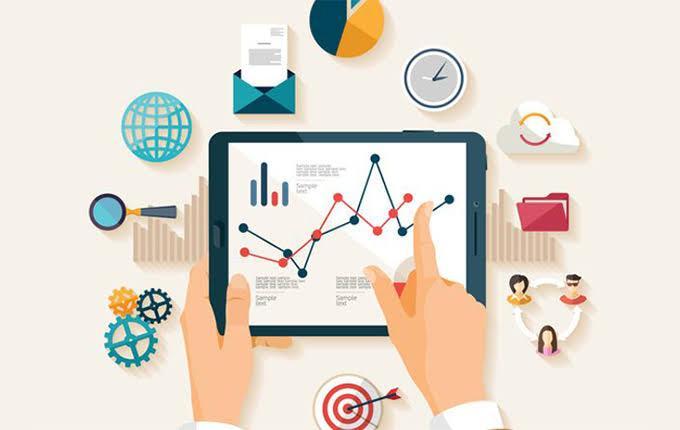 top digital marketing strategy 2020