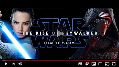 Star Wars The Rise Of Skywalker Watch Online Streaming Free