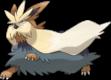 HairyDoowy ou la pilosité dans l'univers Pokémon 6eyI-4yVVYvb_GMj4Y_hFFdRasmERNV-AxkuHJ-4iGr5VV2qOf8U4XqNpqI_yJVhbx6Yi_Se5W3HpNNL-Z_onMAEK9Pf6jzKLPscK4mCXjROtNaKvpvLIsgdEtEYztjF6s8Fitgq