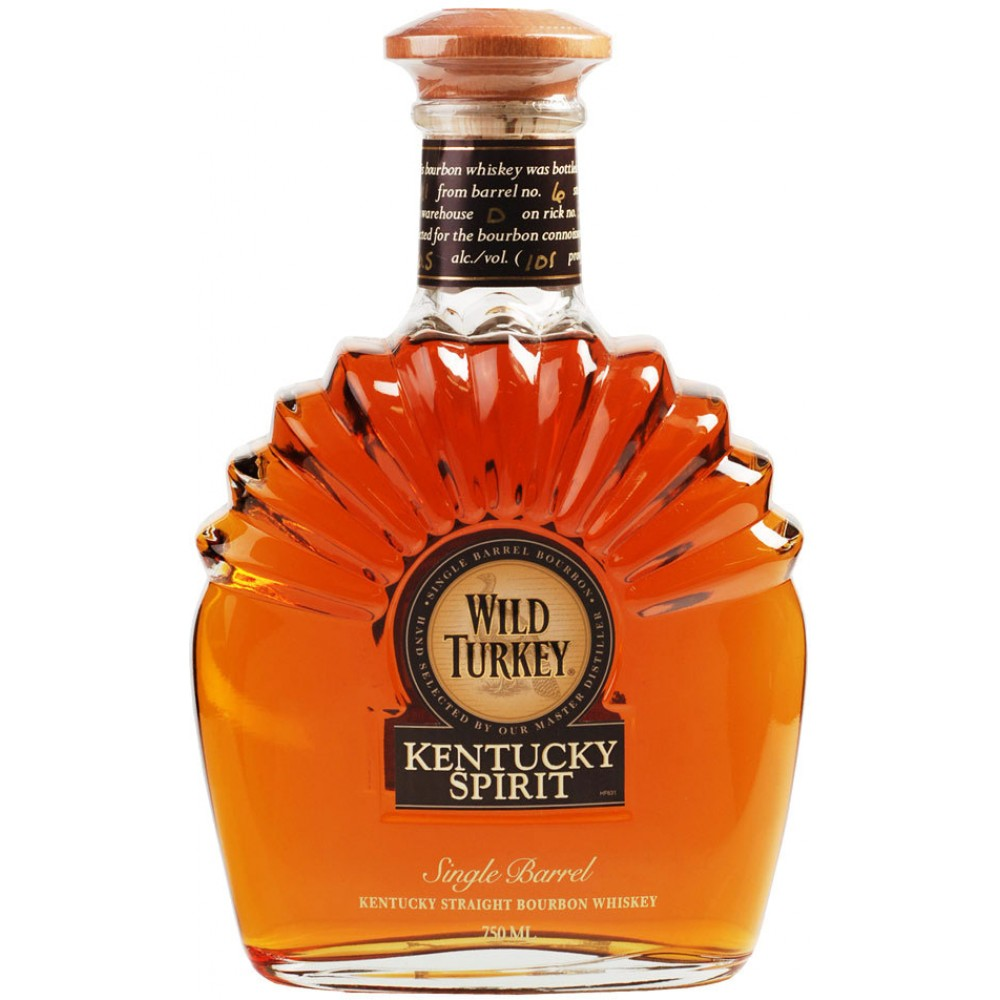 wild-turkey-kentucky-spirit-single-barrel-bourbon-whiskey-1.jpg
