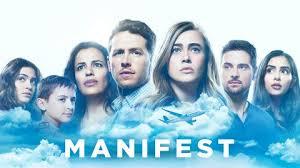 Image result for manifest