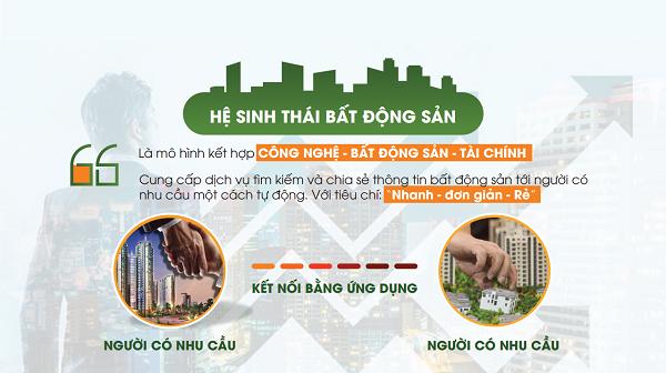 Chung cư Handico 5 622 Minh Khai có những đặc điểm gì nổi bật?