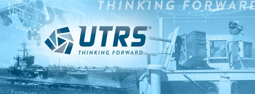 UTRS Logo