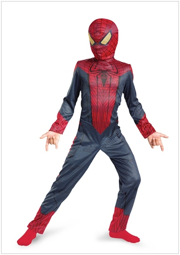 spiderboy.png