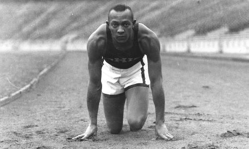 C:\Users\rwil313\Desktop\Jesse Owens image.jpg